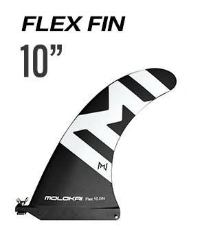 FLEX FIN