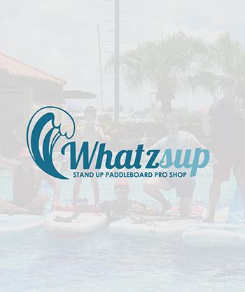 Whatzsup